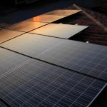 futura_fotovoltaico_01