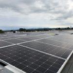 futura_fotovoltaico_04