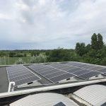 futura_fotovoltaico_05