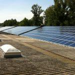 futura_fotovoltaico_08