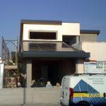 futura_fotovoltaico_10